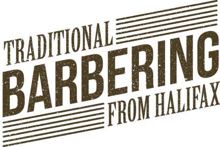 TRADITIONAL-BARBERING